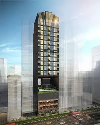 crown at robinson u2013 singapore property market