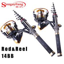 ultra light rod and reel pocket fishing rod localbrush info