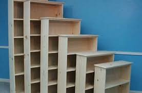 Small Bookcase On Wheels Free Living Rooms Best 25 Deep Bookcase Ideas On Pinterest 18 Inch