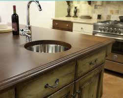 Kitchen Cabinets Oakville Kitchen Cabinets Kitchen Design Ideas Kitchen Renovations