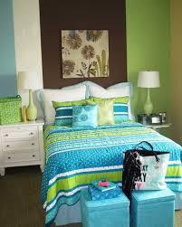 green bedroom ideas green bedroom furniture makes the bedroom look cooler home