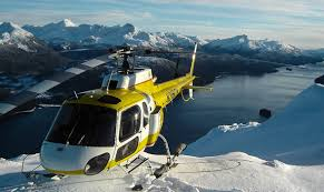 Alaska where should i travel images Which juneau helicopter tour should you do alaska shore tours jpg