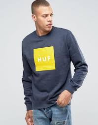 huf clothings sweatshirt cheapest huf clothings sweatshirt online
