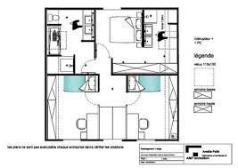 plan chambre parentale avec salle de bain et dressing plan suite parentale avec salle de bain et dressing best chambre
