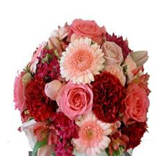 flowers for him send flowers to india for him deliver online flowers to india