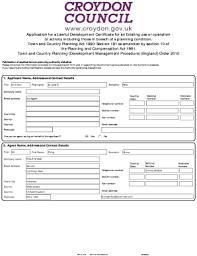 sbi xpress credit loan application form pdf download fill online
