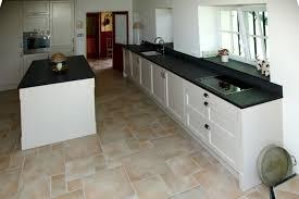 cuisine plan de travail quartz bâcle et granit marbrerie de décoration pour plan de
