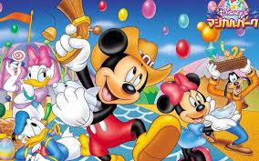 mickey mouse wallpapers team hd desktop wallpapers 4k hd
