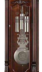 Howard Miller Grandfather Clock Value Neilson Grandfather Clock Howard Miller