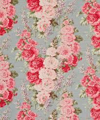 Flower Fabric Design Best 25 Flower Pattern Design Ideas On Pinterest Floral