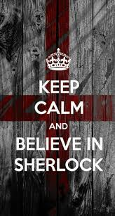 oltre 25 fantastiche idee su sherlock wallpaper iphone su