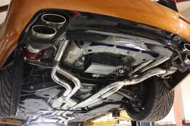lexus isf turbo lexus is f modification and tuning guide updated mind motor