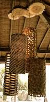 bali an exciting place for furniture carvings lighting u0026 good