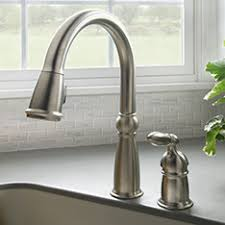 unique kitchen faucet best kitchen faucet 74 on interior designing home ideas with
