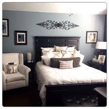 bedroom decor home design pinterest paint colors
