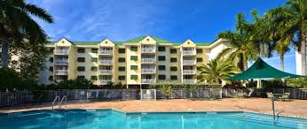 sunrise suites resort key west fl usa