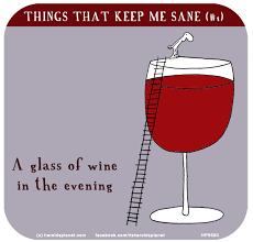 Wine Glass Meme - http lastlemon com harolds planet hp5690 things that keep me sane