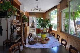 chambre d hotes à conques chambres d hôtes le castellou chambres d hôtes conques