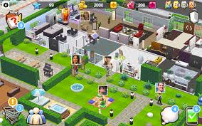 design this home mod apk download home street apk v0 7 5 mod ipa for android ios