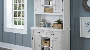 French Country Sideboards - cabinet sideboards buffets kitchen dining room inspirations with