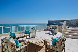 jupiter island penthouse annie santulli designs luxury palm