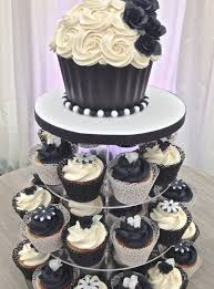 cakes delivered cupcake wonderful cakes delivered nationwide best birthday cakes