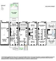 Townhouse House Plans Luxury Townhouse Plans With Luxury Townhouse Floor Plans Caceres