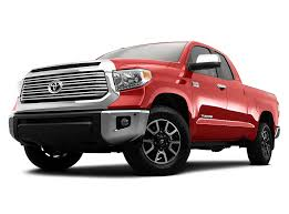 toyota estados unidos 2016 toyota tundra diesel release date price review