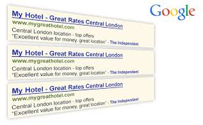 extensions review hotels using adwords should consider review extensions up
