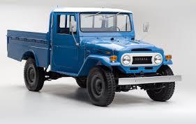 arctic blue jeep isuzu d max at35 by arctic trucks loaded 4x4