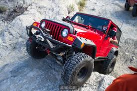 jeep yj winch fun to drive off road monster jeep wrangler u2014 carid com gallery