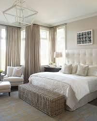 qvc das gem tliche schlafzimmer gemtliche schlafzimmer farben gemtliche schlafzimmer farben