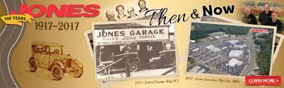 jones junction new dodge jeep kia toyota chrysler subaru