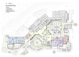 Designing A Preschool Classroom Floor Plan Preschool Classroom Floor Plans Home Interior Design Preschool