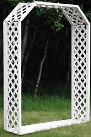 wedding arch kijiji wedding arch kijiji in lloydminster buy sell save with