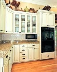 under cabinet microwave under cabinet convection oven under counter convection microwave