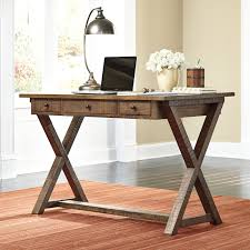 Wayfair Office Desk by Signature Design By Ashley Minbreeze Writing Desk Hayneedle
