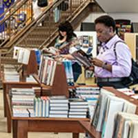 Barnes Noble Toledo Dorr Street Gateway