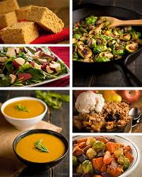 10 last minute vegan thanksgiving ideas the vegan road