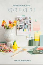 20 best behr color clinic images on pinterest behr colors paint