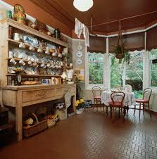 Portstone Brick Flooring by Brick Kitchen Floor Images Home Fixtures Decoration Ideas