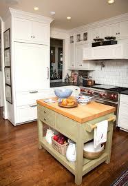 narrow kitchen islands kitchen islands for small kitchens narrow kitchen islands for