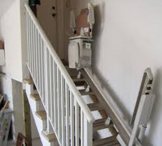 Stannah Stair Lift For Sale by Stairlifts Dme Shoppe