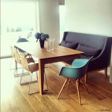Sofa In Dining Room Sofa Dining Room Table Vidrian Concept Home - Dining room with couch