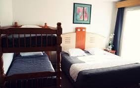 chambre familiale chambre familiale standard 4 personnes hotel arles tarifs et