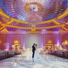 Wedding Venues Los Angeles Los Angeles Ca Wedding Venues Weddinglovely