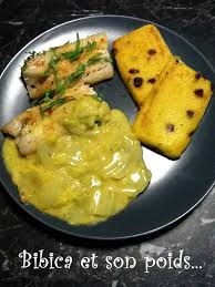 cuisiner un chou chinois cabillaud chou chinois en sauce curry et parmesan bibica s cooking