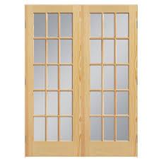 home interior doors shop interior doors at lowes com