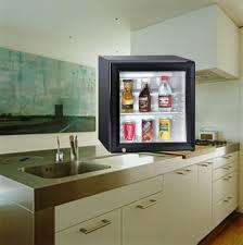 small desk refrigerator magic chef mini refrigerator freezer
