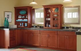 Yorktowne Kitchen Cabinets Renowned Cleaning Kitchen Cabinets Tags Antique Kitchen Cabinet